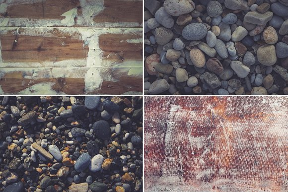 50 Marina Backgrounds in Textures - product preview 9