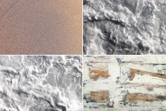 50 Marina Backgrounds in Textures - product preview 10