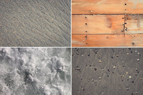 50 Marina Backgrounds in Textures - product preview 11