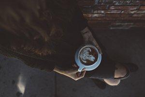 Latte Artte