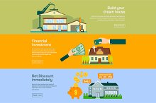House property purchase credit