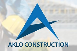 Aklo Construction