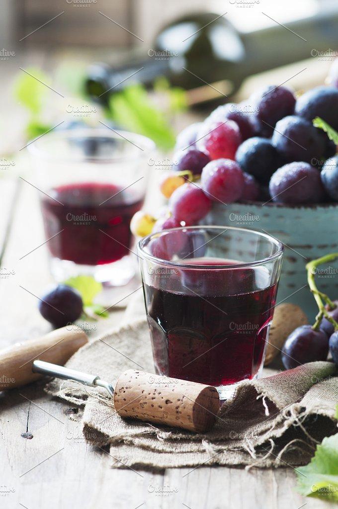 28.jpg - Food & Drink