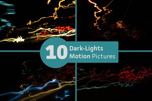 10 Dark Lights Motion Pictures JPG