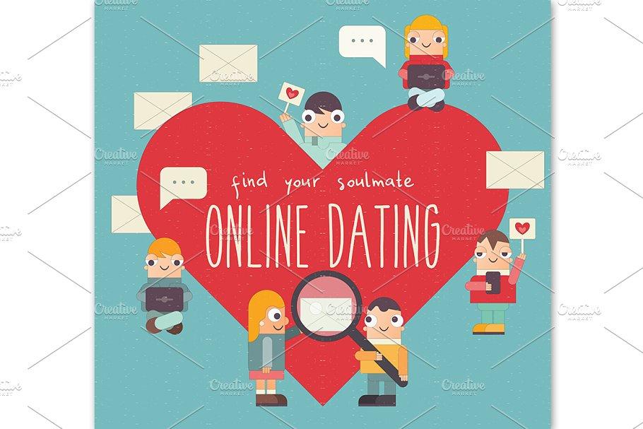 Noyes livmoder-dating. Gør social dating sites arbejde.