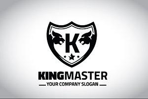 King Master