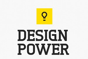 Design Power Keynote