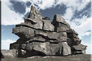 Real Rocks Vol.1