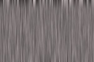 Fund gray vertical lines.