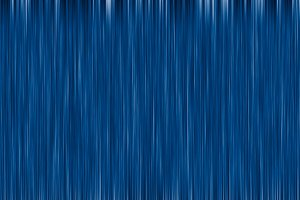 Background of blue vertical lines