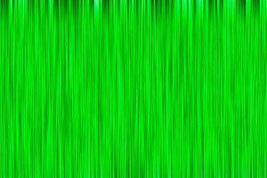 Background of green vertical lines