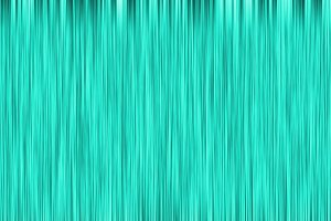 Fund sky blue vertical lines