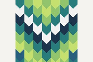 Geometric background seamless