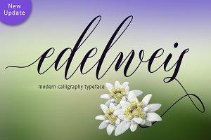 Edelweis Script