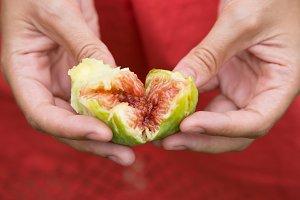 Fig heart.jpg
