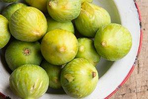 Green figs.jpg
