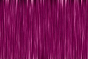 Background vertical lines lilac