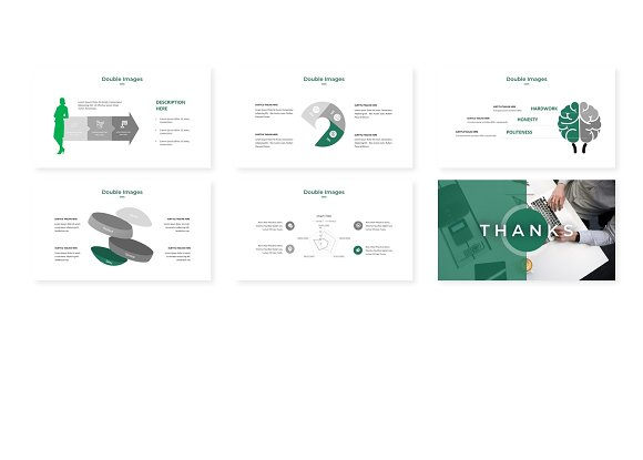 Manalo - Powerpoint Template in PowerPoint Templates - product preview 3