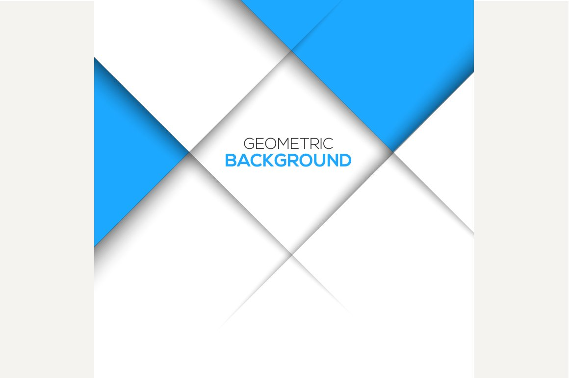 ombre geometric 3d wallpaper - photo #38