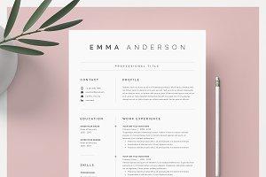 sle resume for purchaser.html