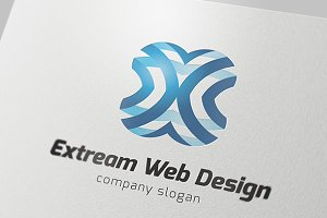 Extream Web Design
