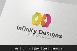Infinity Design