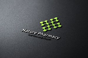 Nature Pharmacy