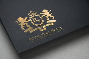 Royal King Hotel