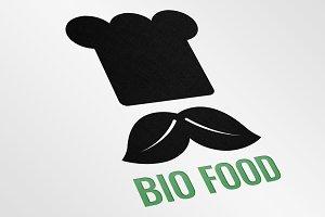 [LOGO] - BioFood