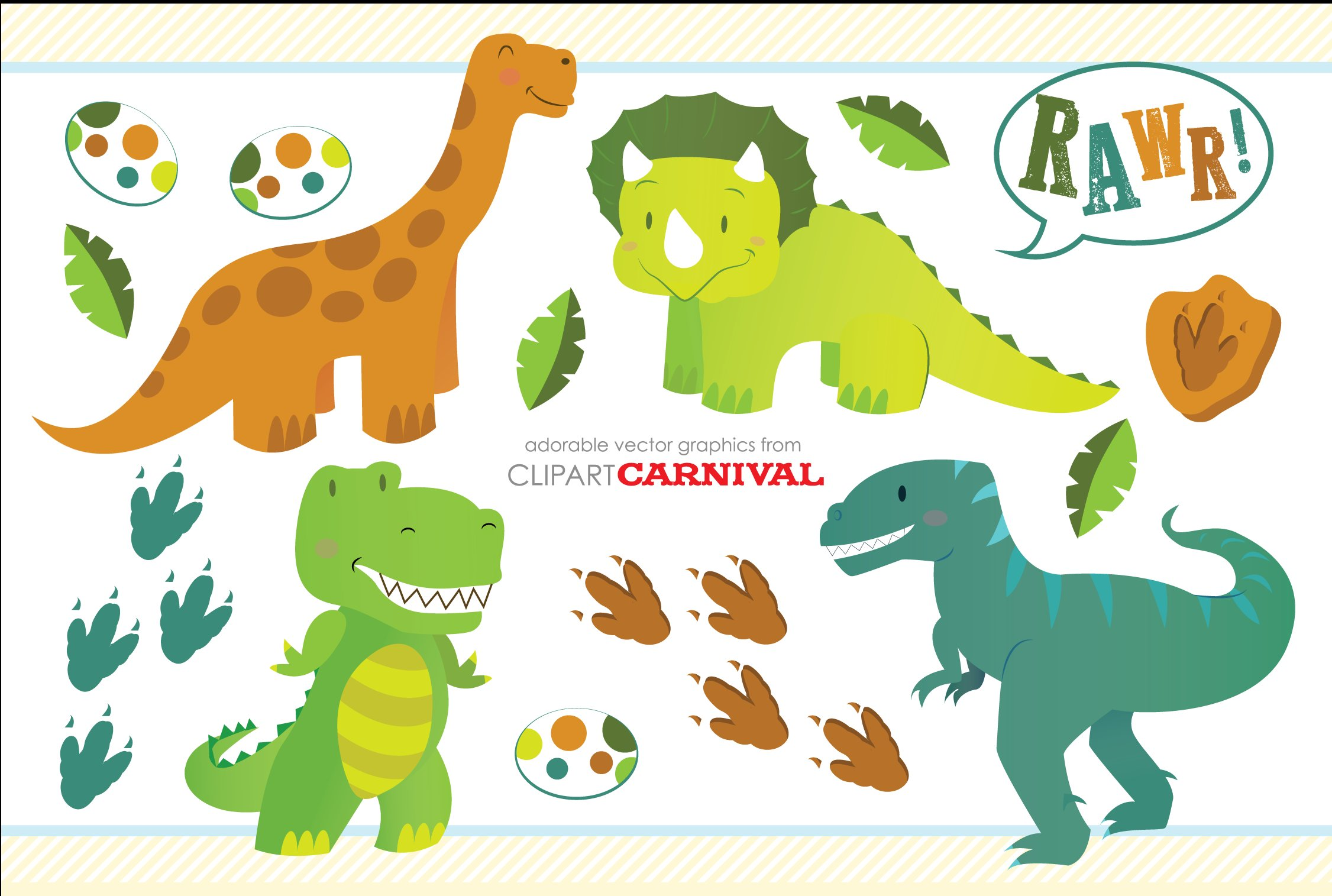 Illustrator Cs2 Stock Illustrations – 61 Illustrator Cs2 Stock  Illustrations, Vectors & Clipart - Dreamstime