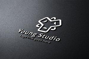 Young Media Design