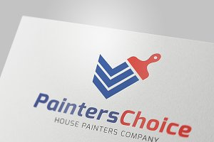 Painters Choice