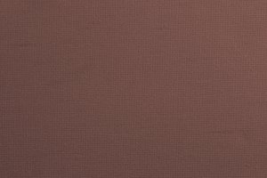 Brown cocoa background