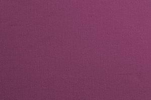 Burgundy canvas background