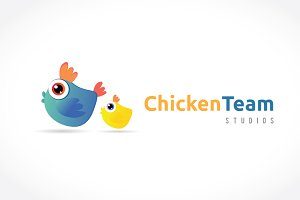 Chicken Team
