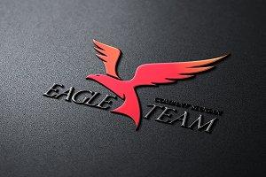 Eagle Team
