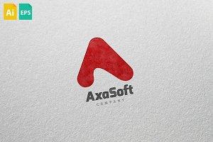 AxaSoft