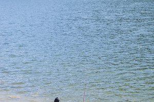 Lake of Engolasters