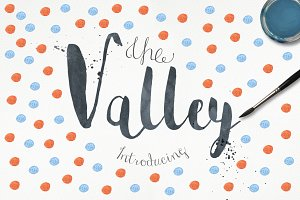 The Valley Package