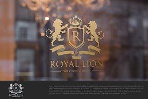 Royal Rion