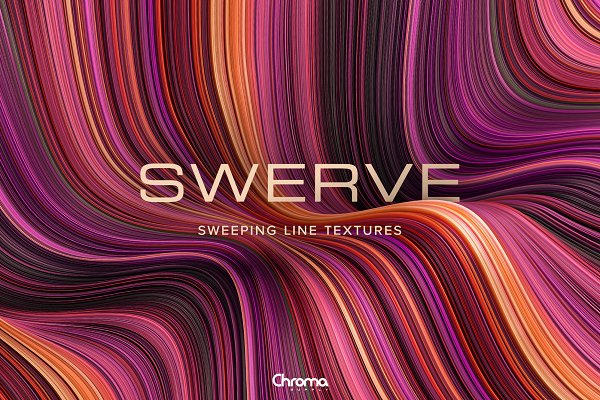 ff49402916 Textures: Chroma Supply - Swerve: ...