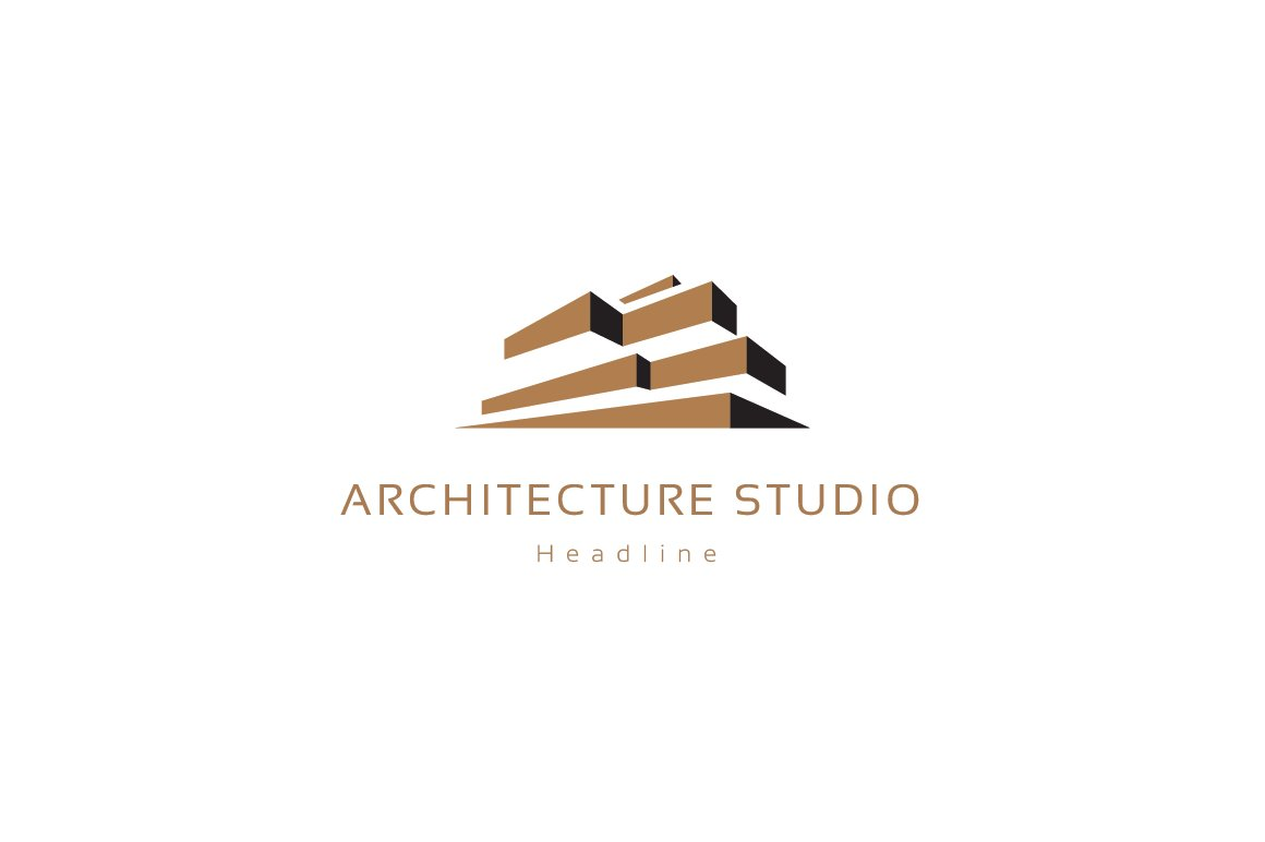 Logos designs architects 28 images professional for Architecture and design company