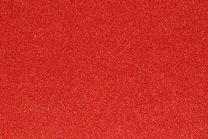 Red Shiny Christmas Background