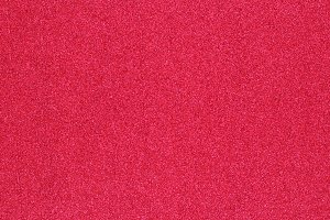Pink Shiny Christmas Background