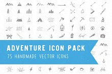 by  in Icons Packs