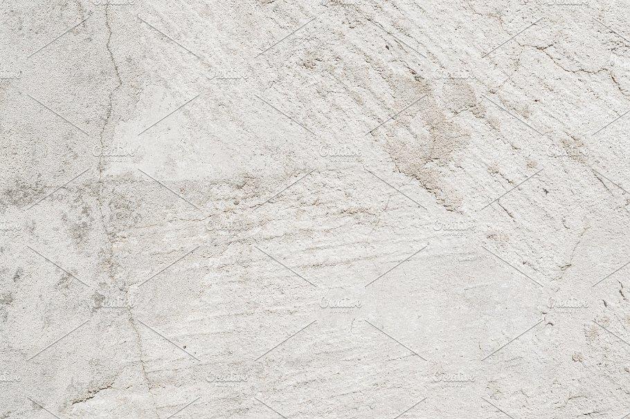 Rough Concrete Texture Industrial Photos Creative Market