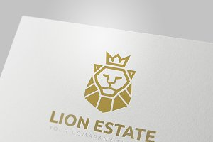 Lion Estate