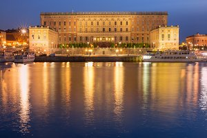 Image result for stockholm  canal 300x200