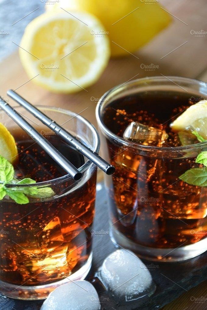 DSC_1082.jpg - Food & Drink