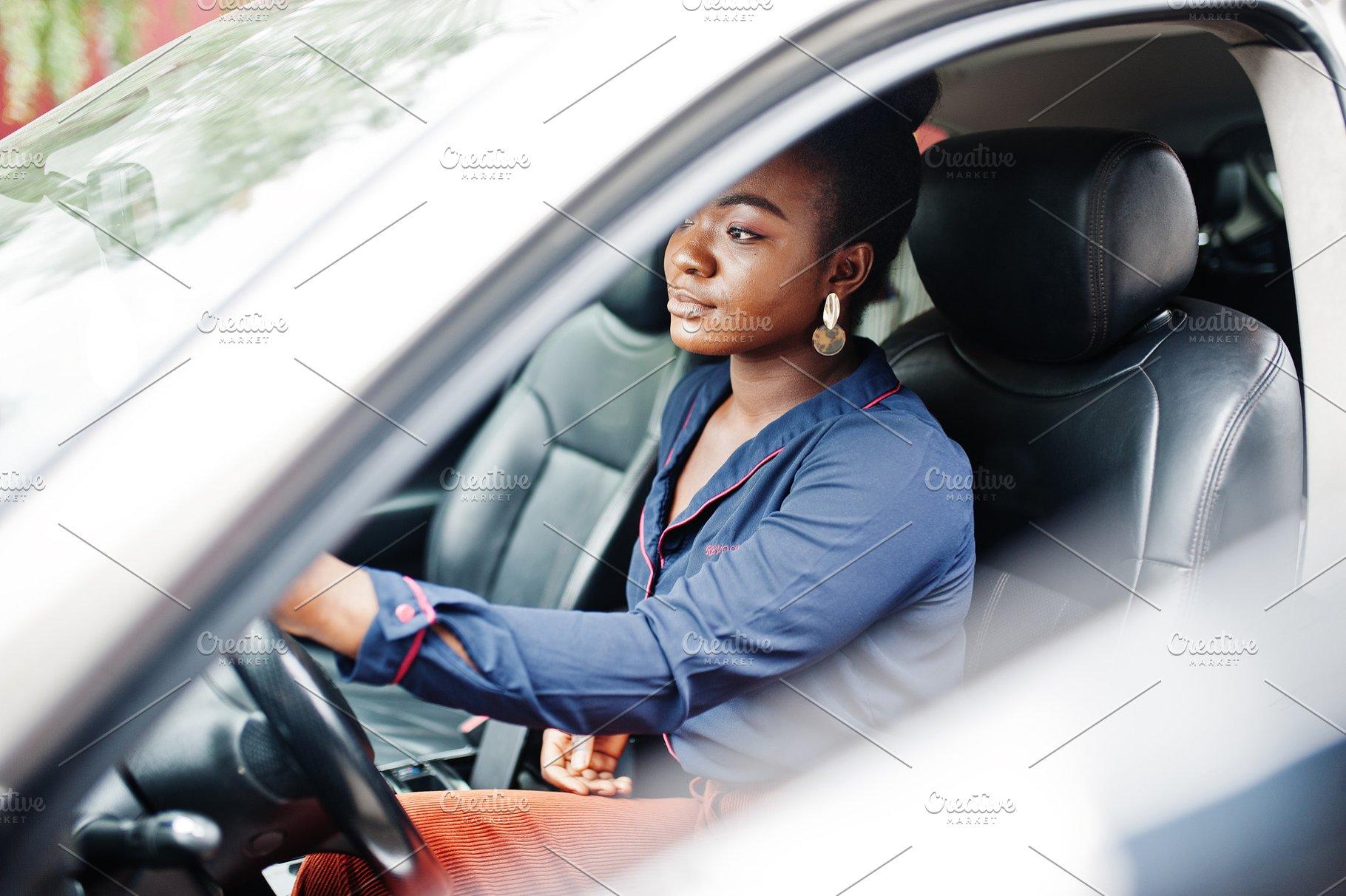 """Résultat de recherche d'images pour """"african woman car"""""""